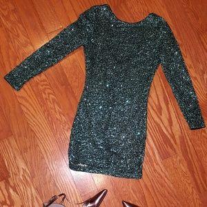 Divided Dresses - H&M Dress